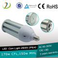27w-60w led corn light with DLC certificate