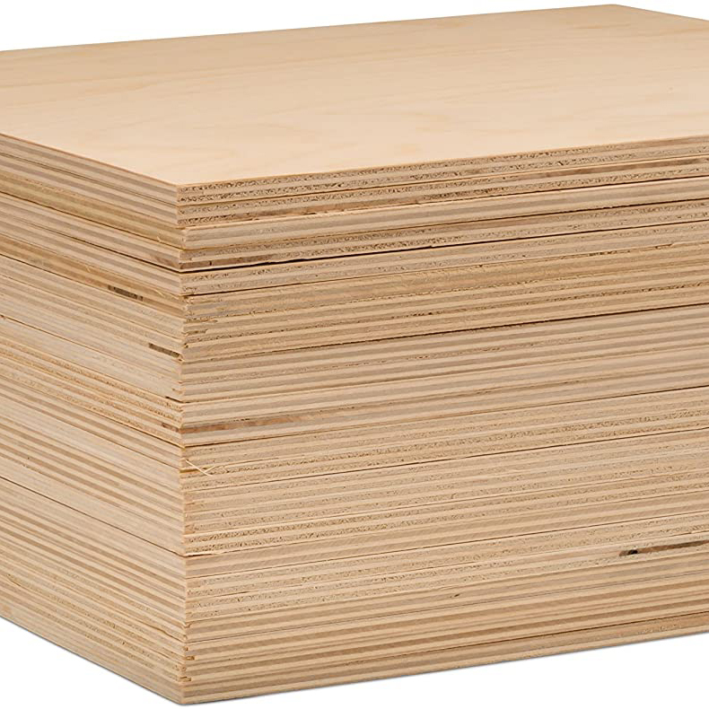 Insulation Laminated Sheet