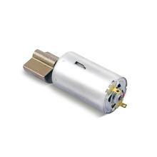 China Kinmore Micro Motor Manufacturers Micro Vibration Motor