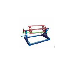 Цветной стальной декодер для формовочной машины