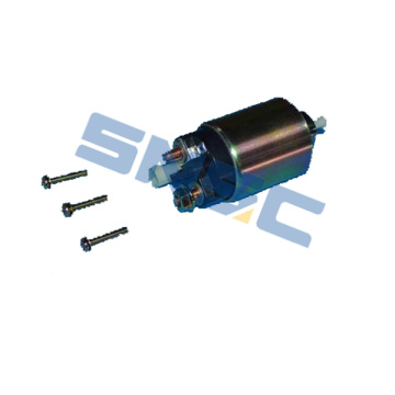 Chery Q21-3708101 DEMARREUR COMMUTATEUR ELECTROMAGNETIQUE