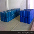 Manufacture Direct Used in Hydrochloric Acid 31% 32% 33%