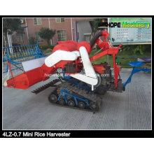 4lz-0.7 Harvesting Machine en venta en es.dhgate.com