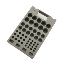 Plastic Electric Tool Box T003