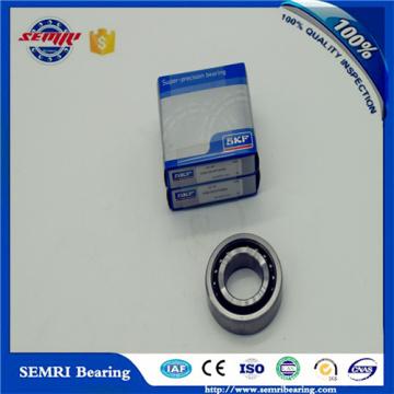 Ball Bearing Size 20*42*12mm China Bearing (B7004C)