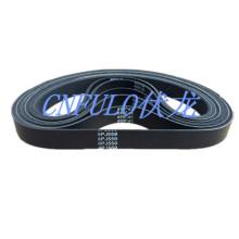 Poly V Belt, Multi V Belt, Power Transmission, Pj559