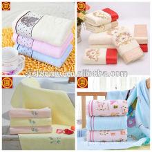 doraemon microfiber bath towel from China doraemon microfiber bath towel from China