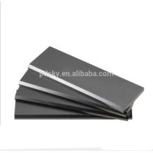 High Pure Thin Graphite Sheets