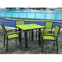 Patio Garden Outdoor Polywood Furniture