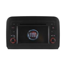 2 DIN Специальный автомобильный DVD-плеер для FIAT Croma (2005-2012) GPS-навигатор с функцией Bluetooth / Радио / RDS / TV / Can Bus / USB / iPod / HD с сенсорным экраном (HL-8829GB)