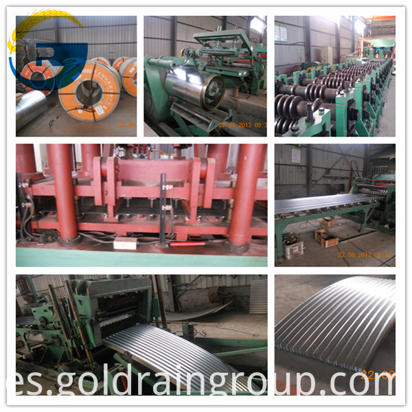 silo-steel-sheets-produce