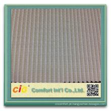 30% poliéster 70% PVC estores protetor solar Fabirc tecidos para cortinas de rolo