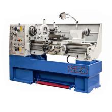 CM6241V-1m Engine Conventional Lathe Manual Lathe