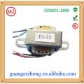 ДП-35 сертификат cqc и 4,5 в 4,5 в 300ма низкочастотный трансформатор