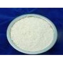 Lithopone 28%, Lithopone 31%