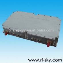 30-400 МГц УВЧ модуль усилителя мощности