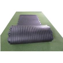 Interlocking Rubber Mat, Animal Rubber Mat, Horse Stall Rubber Mat