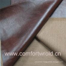 Wenzhou Pu Leather