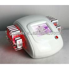 Hot sale Laser Liposuction Device lipolaser body slimming