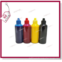 500ml Pigment Heat Transfer Printing Ink