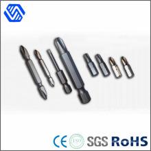 High Steel All Kinds of Custom Bits