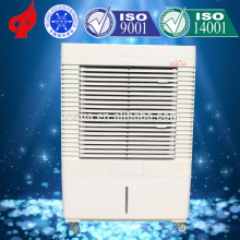 Mini-Raum Wasser Verdunstung mobile Luftkühler