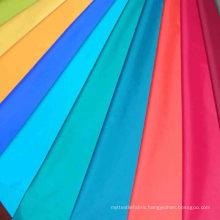 CVC 55/45 32sx32s 130x70 Fabric for Shirt (HFCVC)