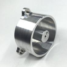 Bestes Aluminium für die Bearbeitung