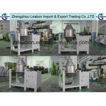 Pet Feed Processing Machine Gh Series Drum Type Mixer