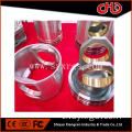 CUMMINS QSN14 N14 Piston 3087635 3084023 3803739