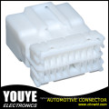 Ket 16 Pin Connector Mg643016 in Stock