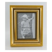 Shabby Chic Photo Frame para Home Deco