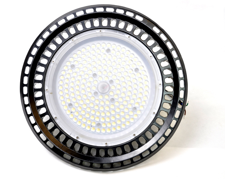 LED high bay warehouse light