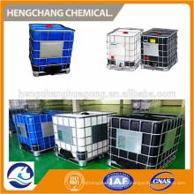 Inorganic Chemicals Industrial Ammonium Hydroxide CAS NO. 1336-21-6