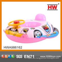 Juguetes inflables Juguetes inflables Anillo de natación para bebés
