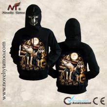 HM-100202 hoodie manufacturers