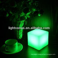 Hot Sale USB Desk Decorative Lamp
