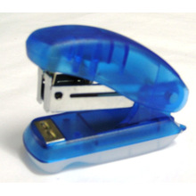 Mini Stapler (BJ-ST-077)