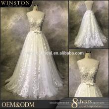 поставка всех видов подружек невесты линии платья