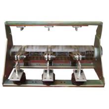 un interruptor de carga puerta de Ouma para circuito de High-Tension