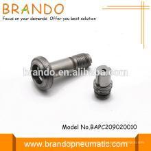 Hot China Products Wholesale automotive solenoids