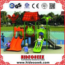 Hot Selling Kinder Spielplatz zum Verkauf