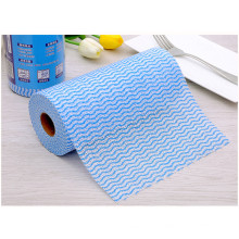 Highly Oil Absorption Kitchen Towel