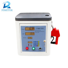 Fimeter add water machine for sale