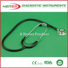Henso medical stethoscope