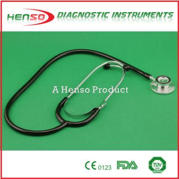 Estetoscopio Henso