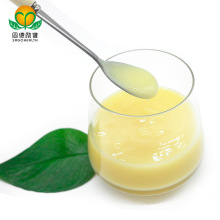 Top Quality Organic Fresh Royal Jelly 10-Hda