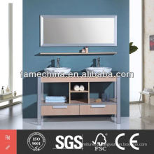 High Gloss mirror heating New Arrival mirror heating