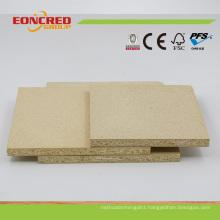 915*2135mm Particle Board for Door Core