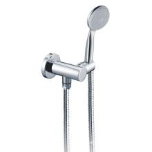 Sanitária Ware Square chuveiro de mão do banheiro (805.11.10)